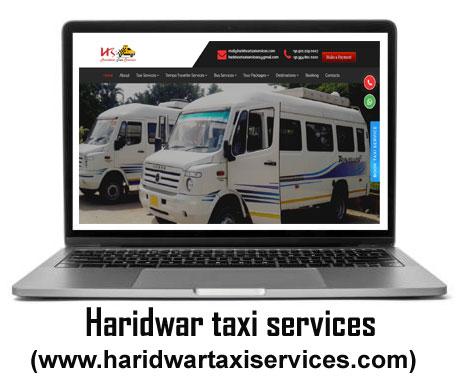 haridwar-taxi-services